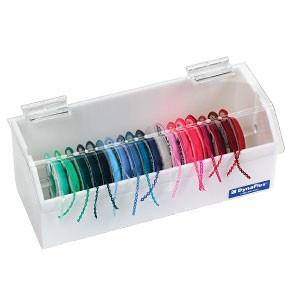 Power Chain Organizer with Cover